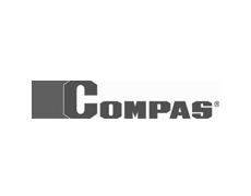 __0000_compas