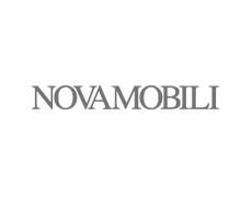__0001_novamobili