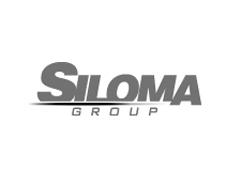 Proposte mpr arredamenti catania for Siloma arredamenti