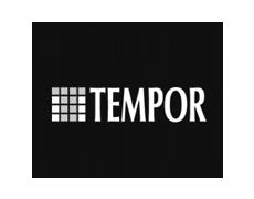 __0005_tempor