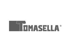 __0008_tomasella