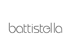 __0009_battistella