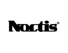 __0012_noctis
