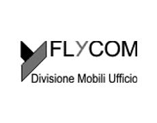 __0013_flycom