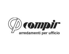 __0014_compir