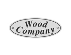 __0016_woodcompany