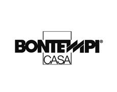 __0019_bontempi