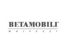 __0020_betamobili