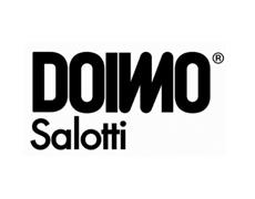 __0023_doimo