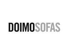 __0024_doimosofas