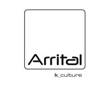 __0025_arrital
