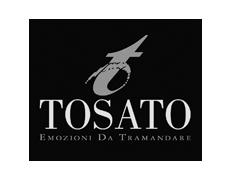 __0027_Tosato