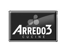 __0029_arredo_tre