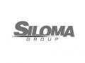 __0002_siloma