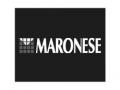 __0003_maronese