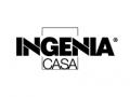 __0006_ingenia_casa