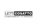 __0007_letti-cosatto