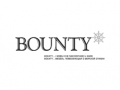 __0018_bounty