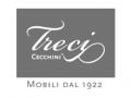 __0028_Treci-logo