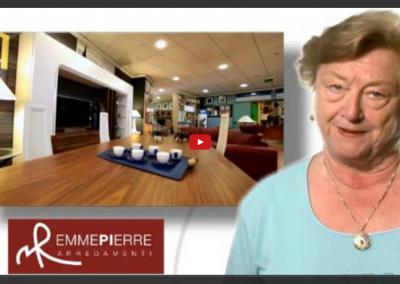 Spot Emmepierre – Maggio 2014 (1)